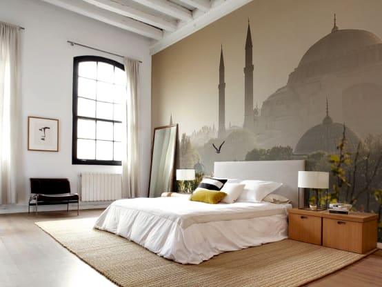 12 Traumhafte Ideen Für Dein Schlafzimmer