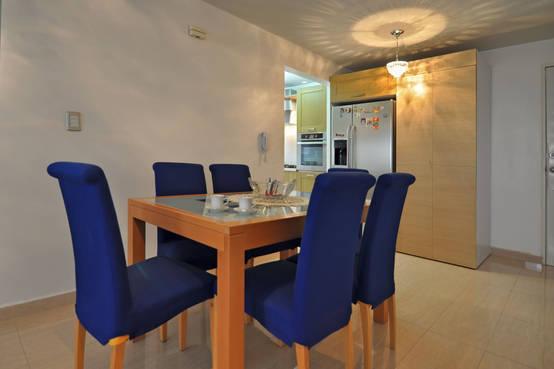 fotos-de-cocinas-de-estilo-clasico-en-acabado-en-madera-de-loft-estudio-c-a.jpg
