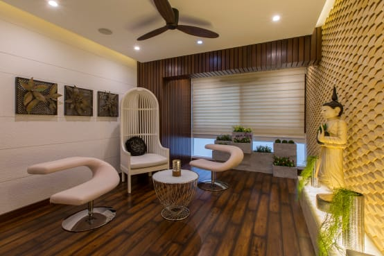 10 best flooring ideas to suit Indian homes