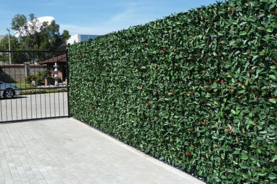 7 modern and new fences to protect your home