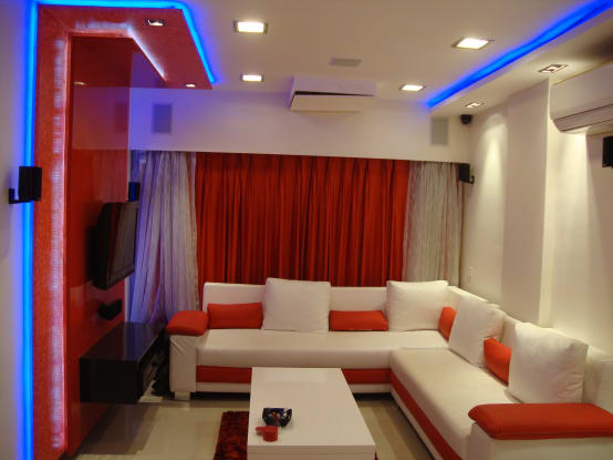 17 interior design ideas from designers in pune india Home interior designer in pune