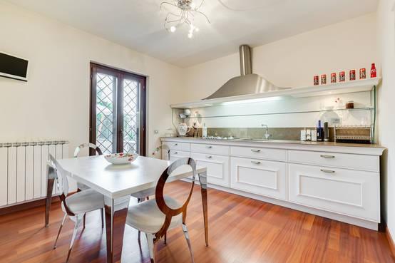 Interior design 6 most common kitchen design mistakes to for Kitchen design mistakes