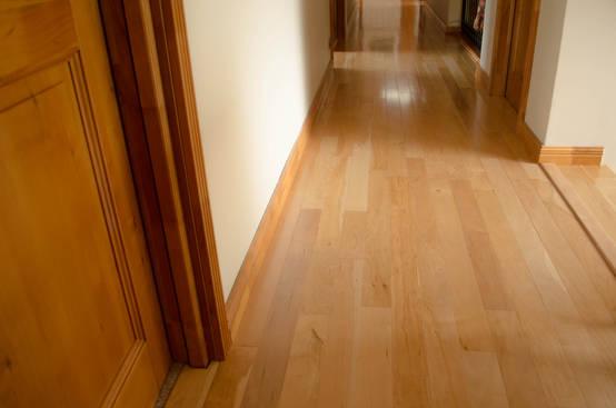 C mo instalar piso laminado en la casa paso a paso - Como colocar piso flotante paso a paso ...