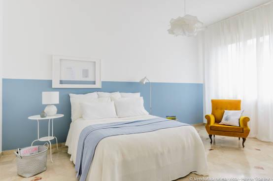 Kamer Romantisch Maken : Hoe maak je een romantische slaapkamer