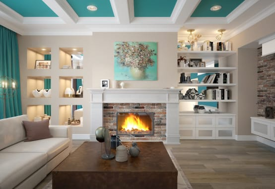 6 remodeling ideas that can increase your home's value