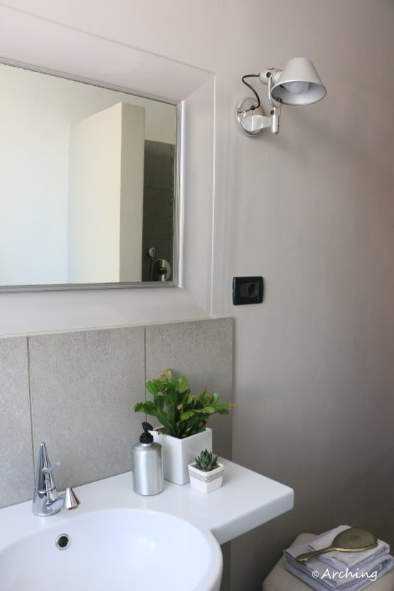 Homify - Home staging bagno ...