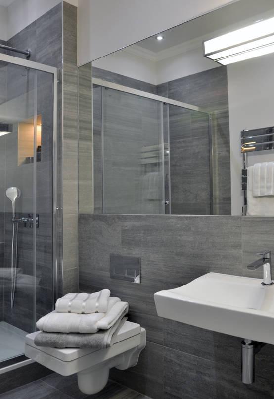Homify for Martin craig bathroom design studio