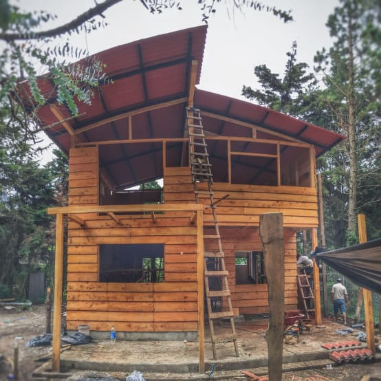 C Mo Postular Al Subsidio Ds49 Para Construir Tu Casa Propia