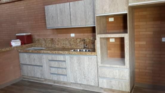 Homify - Planificar una cocina ...