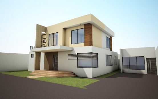 Homify - Constructor de casas ...