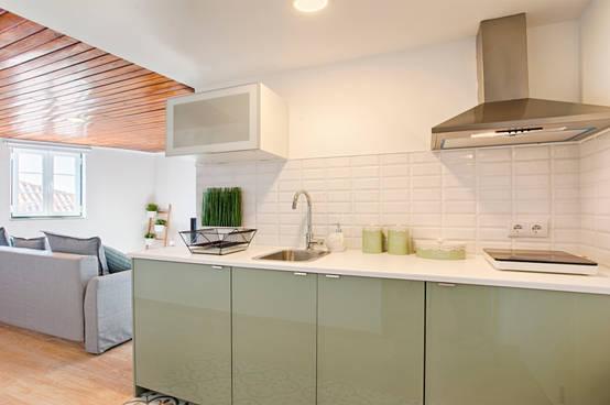 Mutfakları daha estetik gösterecek 14 mutfak lavabosu modeli | homify