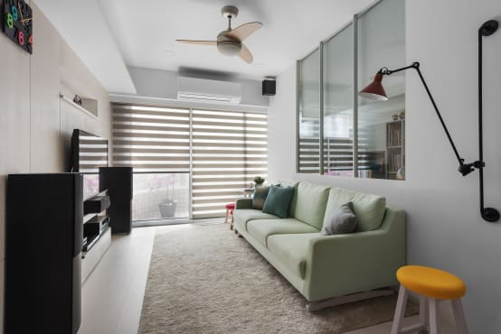 Small living room 18 truly inspiring designs