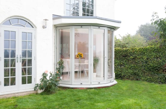 12 Beautiful window and grill designs for your home