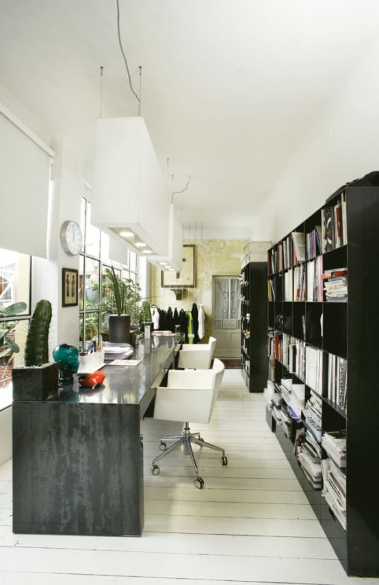 Homify - Architetto interior designer ...