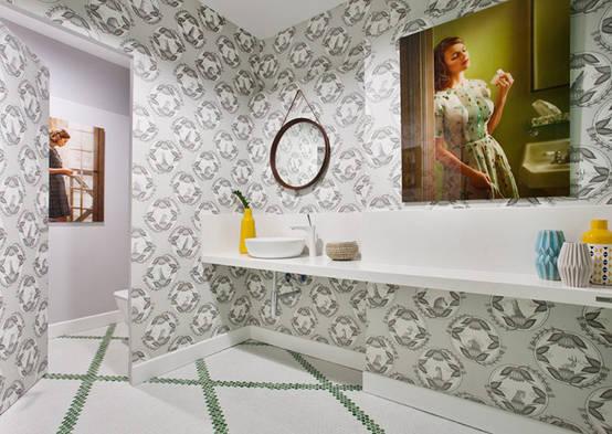 Ideas para muebles y accesorios de baño en Barcelona