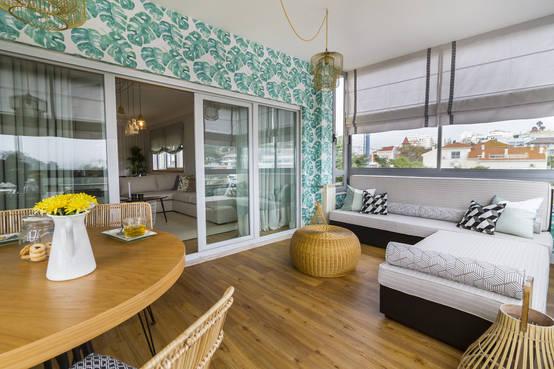 11 dos melhores decoradores de interiores da zona de lisboa for Decoradores de casas interiores