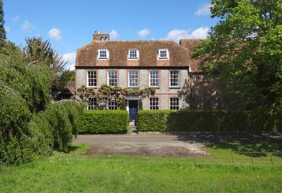 Homes Through The Eras - Tudor, Georgian, Victorian, Edwardian | homify