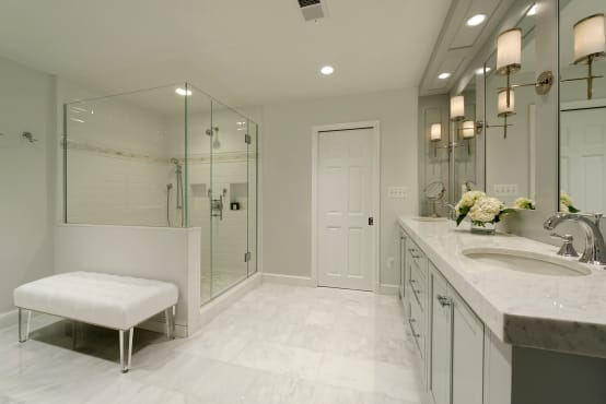 Bathroom Remodel Ideas to Inspire You