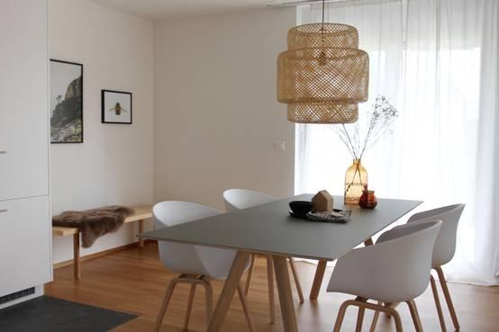 Homify for Wohnzimmer nordisch