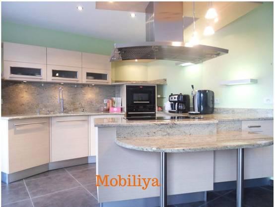 Muebles y proyectos Mobiliya