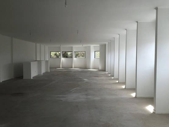 Ideas para decorar con Drywall en casa y en la oficina