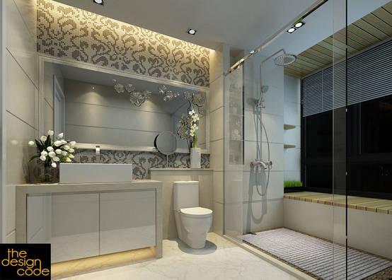9 simple Vastu tips for bathrooms