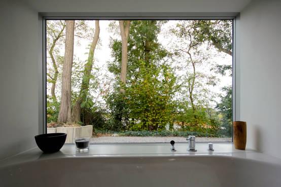 ratgeber fenstertypen im vergleich. Black Bedroom Furniture Sets. Home Design Ideas