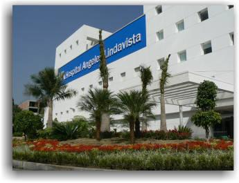 Homify for Jardines terapeuticos en hospitales