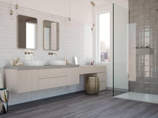 fliesen selbst verlegen das gilt es zu beachten. Black Bedroom Furniture Sets. Home Design Ideas