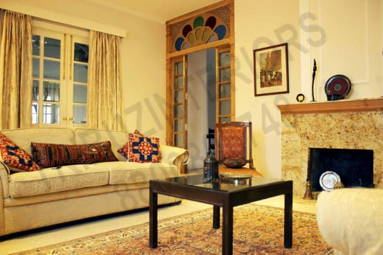 Residential And Home Design Ideas By Interior Designers In