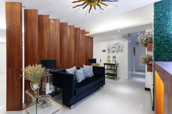 SNS Lush Designs and Home Decor Consultancy