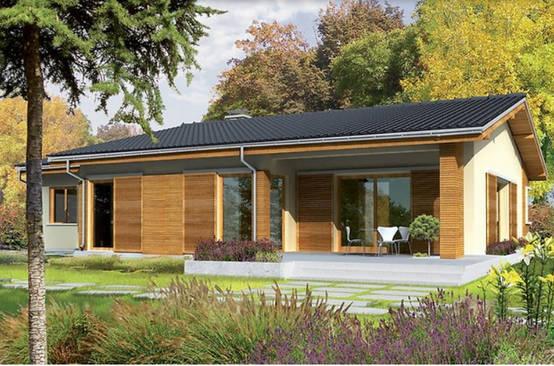 Homify - Fhs casas prefabricadas ...