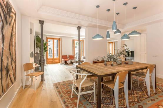 10 astuces pour une maison toujours plus chaleureuse !