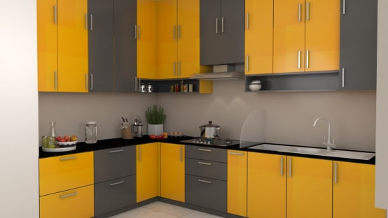 image kitchen design what are the kitchen colour trends of 2018 1809