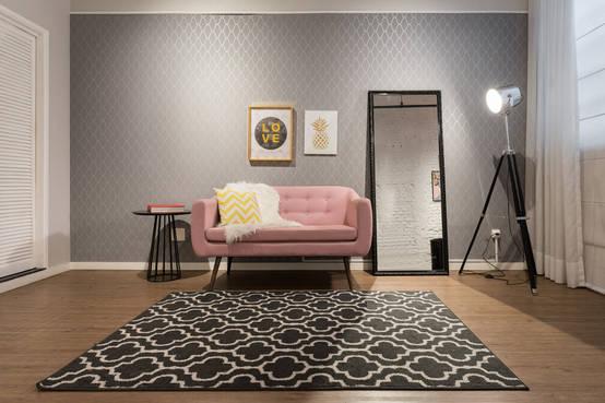 10 projetos de interiores do Studio Ideação que vão inspirar você | homify | homify