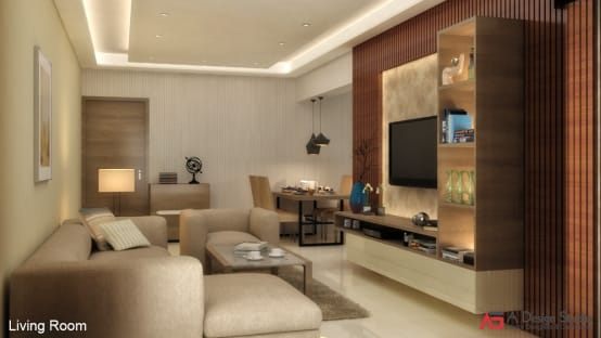 best multi use living room ideas for indian homes. Black Bedroom Furniture Sets. Home Design Ideas