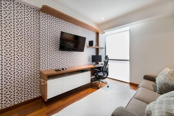 13 Ideas geniales de decoración para la home office | homify