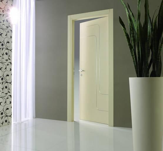 Montaggio delle porte interne come fare e prezzi - Montaggio porte interne video ...