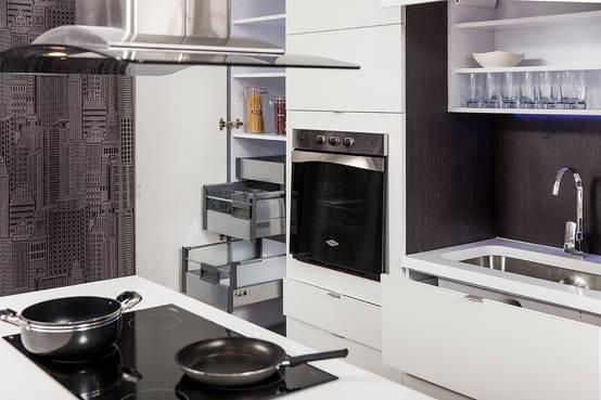 16 cosas que debes saber antes de dise ar tu cocina - Como disenar tu cocina ...