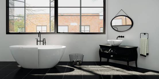 waschbecken und badewannen aus berlin startseite design bilder. Black Bedroom Furniture Sets. Home Design Ideas