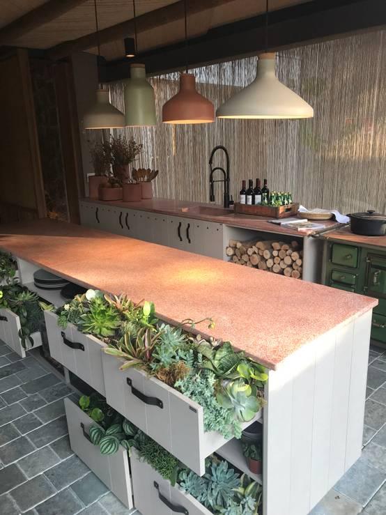 Visitamos a Casa Cor São Paulo 2018: Veja Tendências em 11 Ambientes Fabulosos
