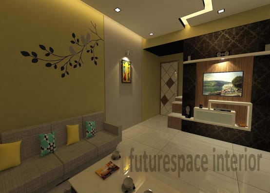 Residence decor ideas by interior designers in ahmedabad for Interior design keywords