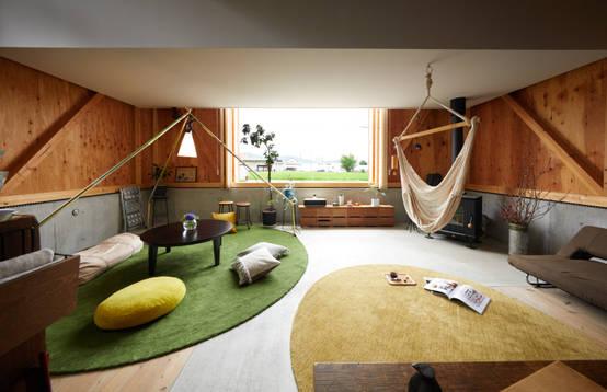 世界観のあるインテリアbest5 – 大好きになれる自分の家!