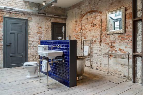 Traditional Bathrooms GmbH