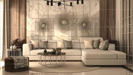 10 best living room designs of 2019