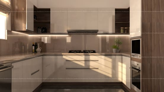 How to choose the right kitchen chimney design