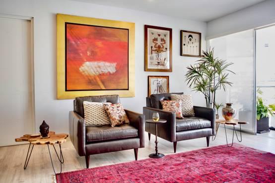 12 Rincones encantadores que hacen toda la diferencia en casas pequeñas | homify