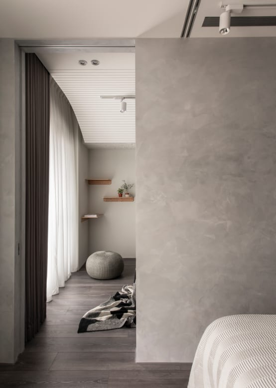 room-living room