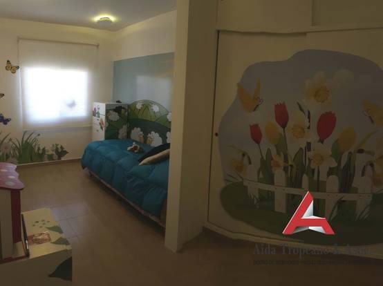 2 habitaciones fabulosas para los más peques de la familia | homify