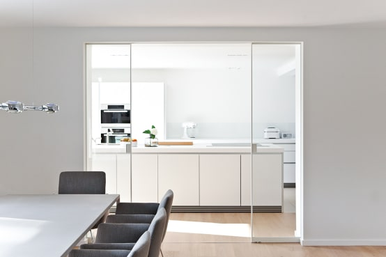 10 sliding doors that can be perfect for your home